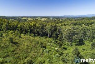 260 Balance Tank Road, Bowraville, NSW 2449