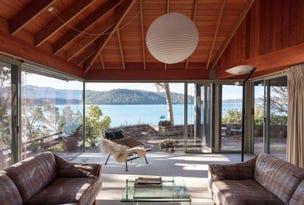 5 Florence Terrace, Scotland Island, NSW 2105