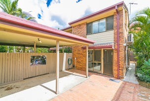 8/16 Pine Ave, Beenleigh, Qld 4207