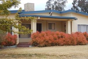 22 Nebea Street, Coonamble, NSW 2829