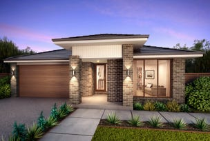 Lot 802 Evesham Drive, Point Cook, Vic 3030