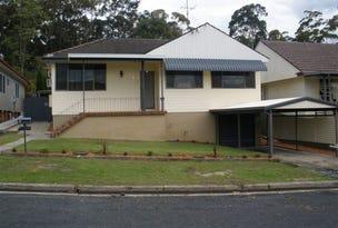 5 Muriel Street, Adamstown Heights, NSW 2289