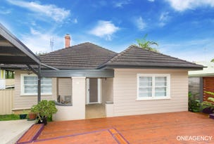 55 Lord Street, East Kempsey, NSW 2440