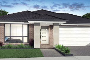 Lot 47 Proposed Rd, Chisholm, NSW 2322