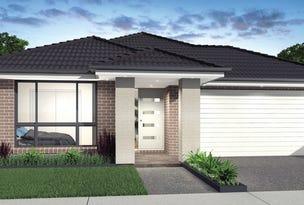 Lot 47 Proposed Rd, Chisholm, NSW 2322