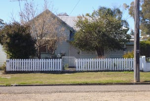 36 Henry Street, Werris Creek, NSW 2341