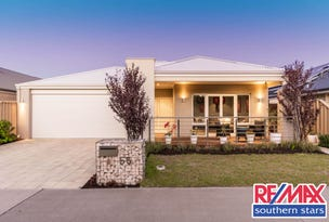 55 Prosperity Loop, Aubin Grove, WA 6164