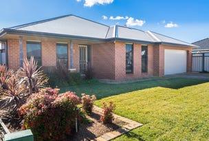 11 Hawkesbury Place, Dubbo, NSW 2830