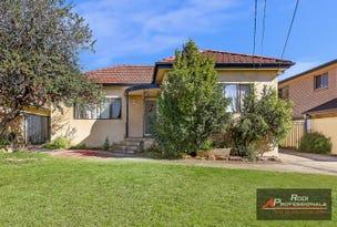 2 Clucas rd, Regents Park, NSW 2143