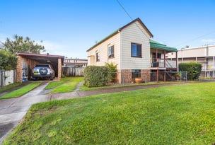 9 Greville Street, Murwillumbah, NSW 2484
