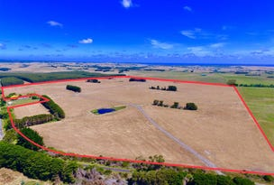 LOT 2 P.S. 533094 Valley View Road, Princetown, Vic 3269