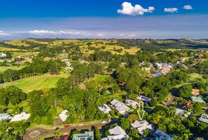 2 Bannister Court, Bangalow, NSW 2479