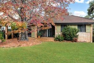 21 Coachwood Crescent, Bradbury, NSW 2560