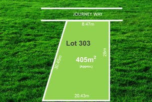 Lot 303 Journey Way, Corio, Vic 3214