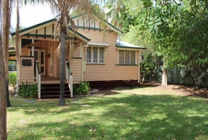 198 Parry Street, Charleville, Qld 4470