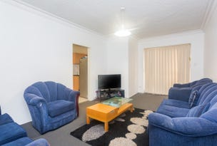 2/57-59 Weston Street, Harris Park, NSW 2150