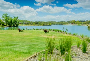 Lot 80, Conquest Close, Rutherford, NSW 2320