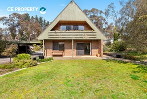 71 Running Postman Road, Birdwood, SA 5234