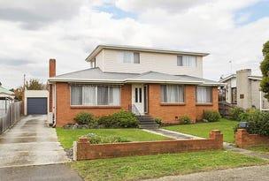 14 Harris Street, Summerhill, Tas 7250