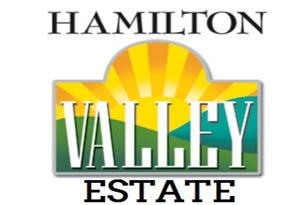 Lot 31, 734 Centaur Rd, Hamilton Valley, NSW 2641