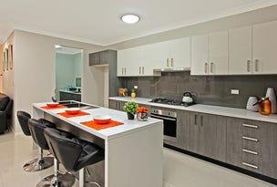 2 Muccillo Street, Quakers Hill, NSW 2763