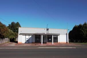 37 George Street, Scottsdale, Tas 7260