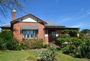 141 Simpson Street, Tumut, NSW 2720