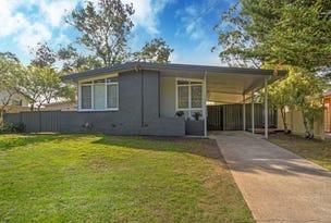6 Elyard Drive, Nowra, NSW 2541