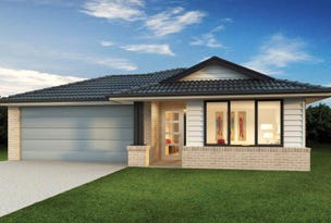 1424 New Road (Highland Estate), Coomera, Qld 4209