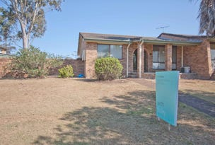10/3 Simpson Terrace, Singleton, NSW 2330