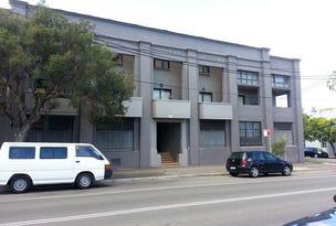 17/220 Henderson Road, Alexandria, NSW 2015