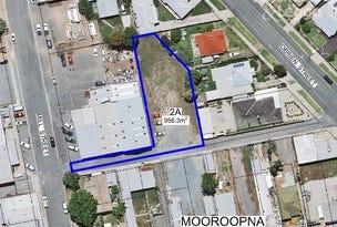 2A Mill Street, Mooroopna, Vic 3629