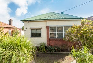 48 Southon Street, Mayfield, NSW 2304