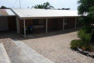 8 Carnegie Street, Port Elliot, SA 5212
