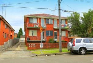 4/39 Augusta Street, Punchbowl, NSW 2196