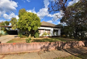 15 Macaulay Grove, Myrtleford, Vic 3737