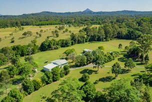 168 Grays Road, Doonan, Qld 4562