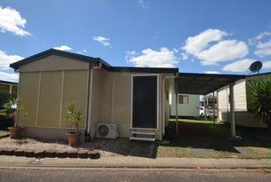 59/61  Caniaba Road(Road Runner Caravan Park), South Lismore, NSW 2480