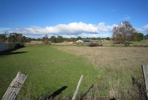 Lot 2-4 Champ Street, Tarleton, Tas 7310