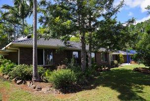 519 Pearces Creek Rd, Alstonvale, NSW 2477