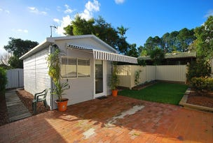 13a Fox Close, Kariong, NSW 2250