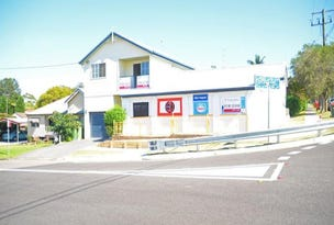 11 Anzac Ave, Wyong, NSW 2259