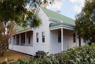 96 St Aubins Street, Scone, NSW 2337