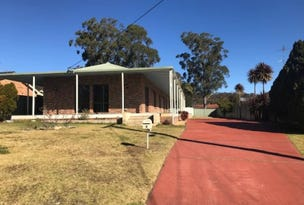 5 NEAL PLACE, Appin, NSW 2560