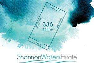 Lot 336 27 Brolga Street, Bairnsdale, Vic 3875