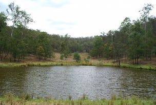 L20 Bunjim Drive, Putty, NSW 2330