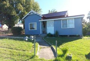 1/105 Simpson Street, Tumut, NSW 2720