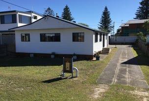 13 Manning Street, Manning Point, NSW 2430