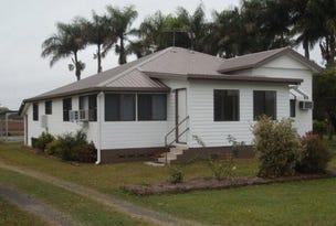 1249 Homebush Road, Homebush, Qld 4740