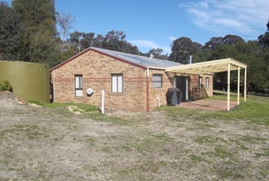 215 Old Orbost Road, Swan Reach, Vic 3903